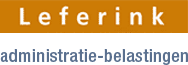Logo Leferink
